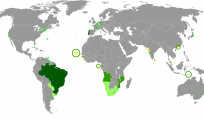mapa-paises-falam-portugues