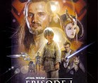 C1590~Star-Wars-Episode-I-The-Phantom-Menace-Posters