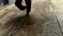 dancing-queen-sumit-roy