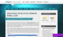 blogdacomunicacao