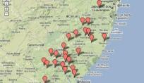mapa_chuvas_nordeste