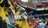 vuvuzela_torcedores
