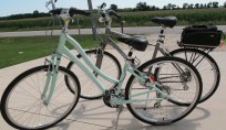 ciclismo-indoor-outdoor