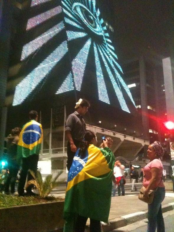 manifestacao_avenida_Paulista_17dejunho