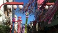 35_Tanabata-Matsuri