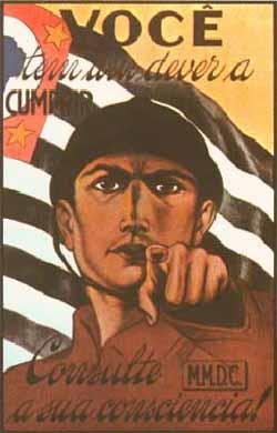 Cartaz_Revolucao_Constitucionalista