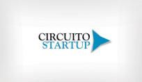 circuitostartup