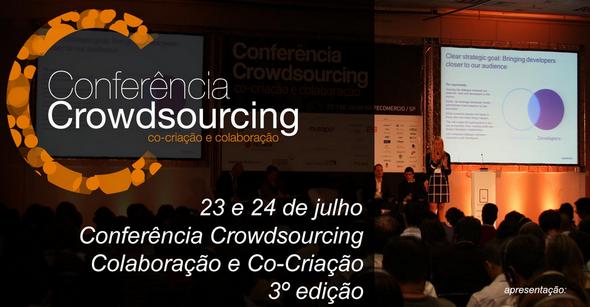 conferencia_crowdsourcing