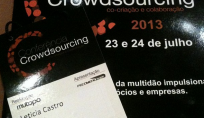 conferencia_crowdsourcing_destaques