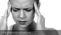 dor-de-cabeca-massagem