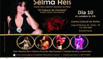 selma-reis-Florbela-Espanca