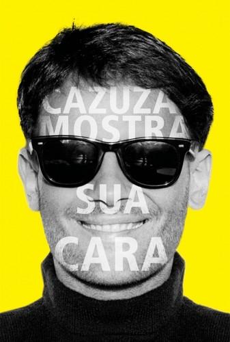 cazuza_museu_lingua_portuguesa