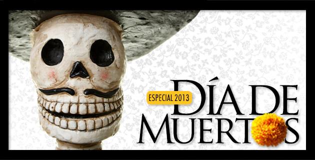 especial-dia-muertos-oct13