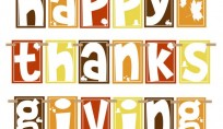 happy-thankisgiving