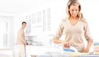 tarefas-domésticas-postura-dores