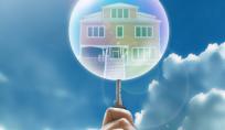 bolha-imobiliaria-brasil
