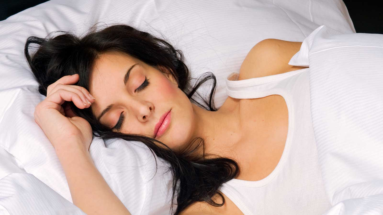 dormir-peso-fitness