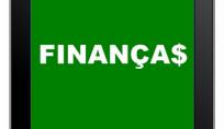 aplicativos-financas
