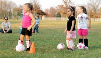 crianca-atividade-fisica