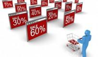 cupons-descontos-e-commerce