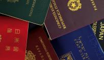 documentos-viagens-quais