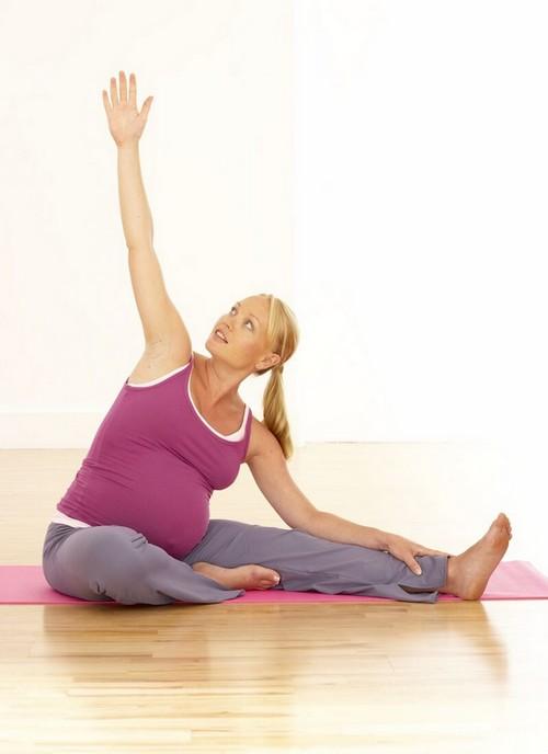 exercicios-fisicos-gravidez