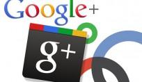 google-plus-importancia
