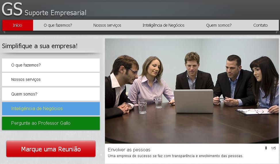 gssuporteempresarial-empreendedorismo