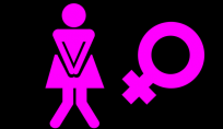ir-banheiro-mulheres-carnaval