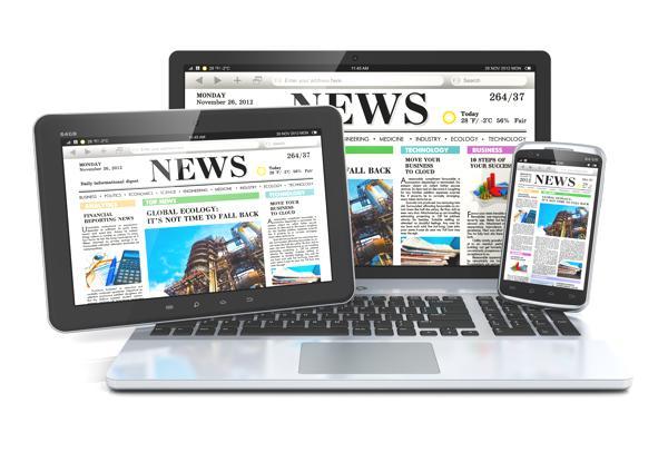 smartphone-tablet-notebook-comparacao-preco