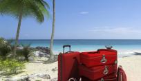 viagem-feriado-preco-gastar