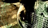 10-melhores-discos-rock-heavy-metal
