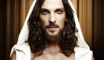 Jesus-Cristo-Superstar