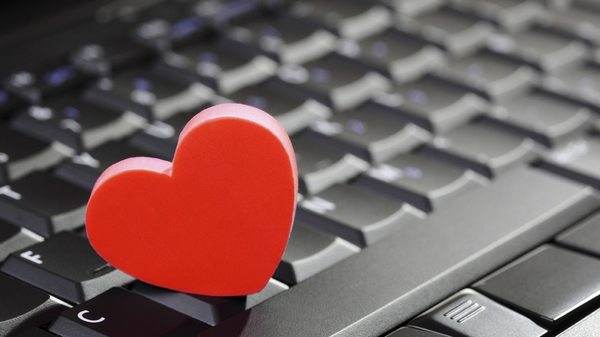 amor-exposicao-redes-sociais