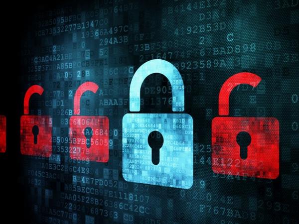 cyber-seguranca