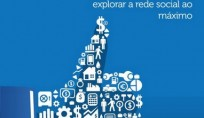 estrategias-Facebook-rede-social-sucesso