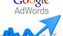google-adwords-marketing-digital