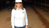 mulheres-trabalho-construcao-civil