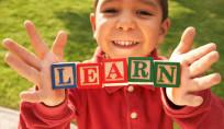 aprender-idioma-infancia