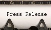 press-release-dicas