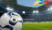 publicidade-digital-copa-do-mundo