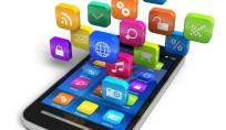 aplicativos-crescimento-mercado