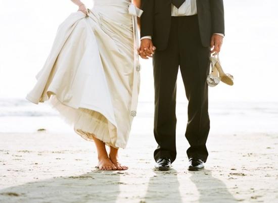 casamento-maio-casais-modernos