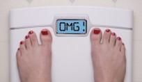 obesidade balança excesso peso