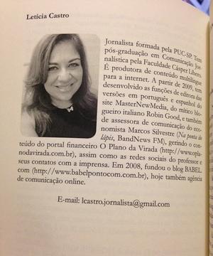 Leticia-Castro-Comunicacao-em-cena-4