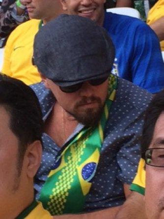 leonardo-dicaprio-copa-mundo-brasil