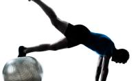 pilates-homens-beneficios