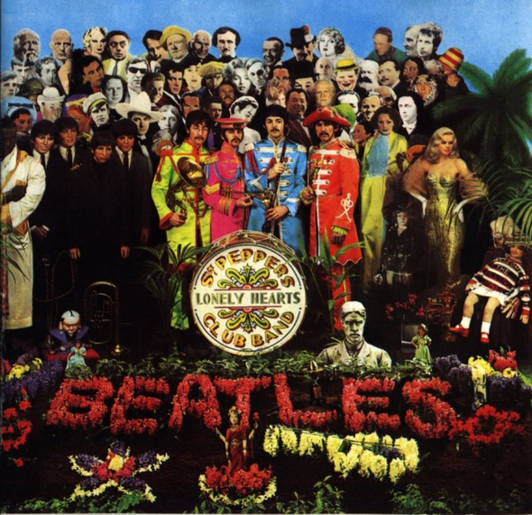 sgt-peppers-capa-disco