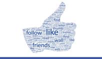facebook-engajamento-marcas