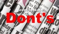press-release-dicas-o-que-nao-fazer